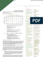 Danielmiessler.com _ Study _ Understanding Sub Netting