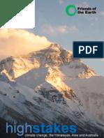 The Maharishi Of Mt.kailash Epub Download