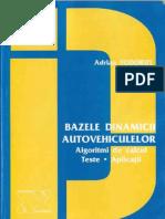 Todorut_A-Bazele_Dinamicii_Autov