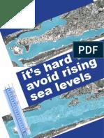 Sea Levels Primer2
