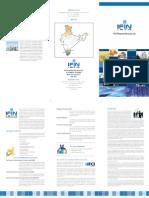 IFIN Brochure