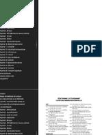 100 CV et lettres de motivation pour tous les métiers