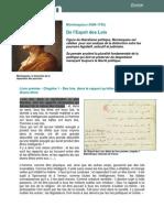 1524_Montesquieu_doc4