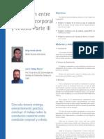 19 Condicion Corporal y Cetosis III