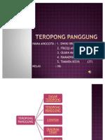 TEROPONG PANGGUNG2