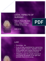 legalaspectsofnursing-110921012829-phpapp02
