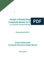 OneSteel_DesignBooklet_db1.1