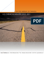 US_M&A-2010-2011