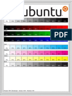 PPR Test Page