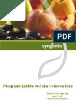 Katalog novi 2010 DT