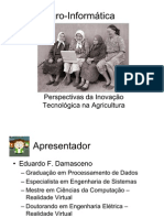 Agro-Informática