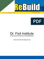 Dr. Fixit