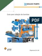 CATALOGO_GERAL_PSG_04_10_PT