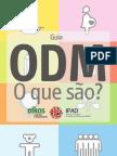Guia ODM - o que são