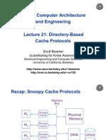 L21 Directory 2