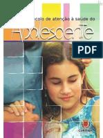 adolesc1