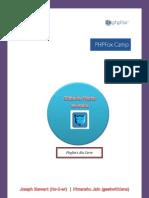 Phpfox v3 Ultimate Guide