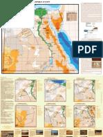 Mahmyat & Sfari Map Back-2