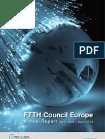 FTTHCE_AnnualReport_2009-2010