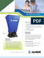 balometer-ebt721-alnor