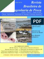 Revista pesca n 1