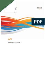 API_851_RefGuide_2011-09-12