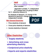 MN 3040 - Elasticity - 3