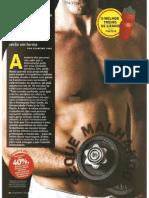 Revista Men's Health – Ed. 68 – Dezembro 2011