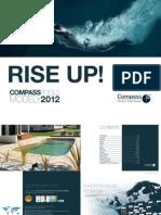 Catalogue Compass 2012 Eng