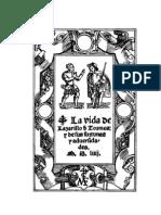 TIC Actividad 22.1 Lazarillo.pdf