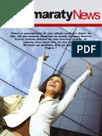 Itamaraty News