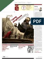 Philippine Collegian Tomo 89 Issue 22
