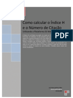 indice_h