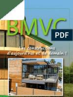 www.bmvc.fr