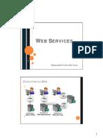 web service [Mode de compatibilité]