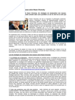 2011 05 04 Manipulation Des Masse Selon Chomsky (1)
