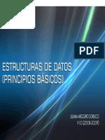Apuntes_Estructuras2009