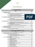 DSR - 003 - Manual de Auditoria Noturna