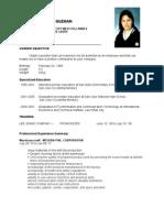Rannielene Resume (1)