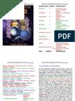 Anew Gr Astrology Calendar 2012