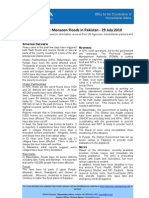 Sitrep_floods in Pakistan_29 July