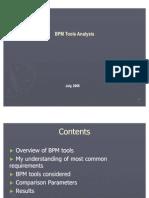 bpm-tools2836