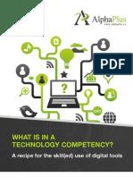 OALCF Digital Technology Use Competency Read[1][1]