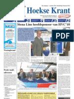 Hoekse Krant week 03