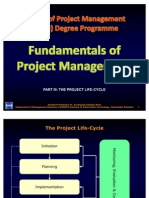 MPM_ProjectManagementFundamentals10