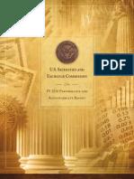 SEC USA 2010[1]