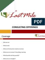 TLMC-Test Consulting Presentation v13.0