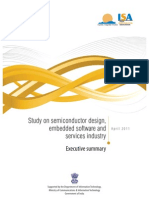 Semiconductor06April11_020511