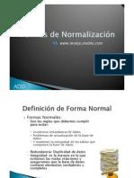 Form as Nor Males Con Manzanitas
