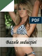 Bazele Seductiei
